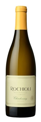 2014 Estate Chardonnay-SOLD OUT