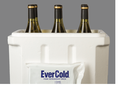 Cool Pack- 4 Bottle